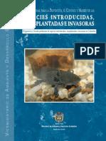 Invasoras Plan de acción exoticas invasoras y transplantadas 2012 (2).pdf