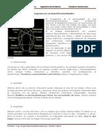 El Eneagrama & Las 9 Personalidades - Cobos Rafael