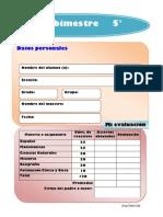 ExamenPrimerBimestreQuinto.pdf