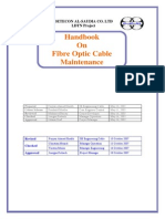 Cable Handbook Revised