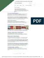 o Livro Das Figuras Hieroglíficas Nicolas Flamel PDF - Pesquisa Google