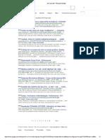 Art Corpo PDF - Pesquisa Google