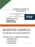 Biometria Hematica Terminado Listo