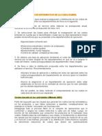 Metodo de Distribucion de La Carga Fabril