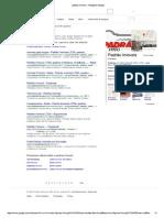 Padrao Imoveis - Pesquisa Google