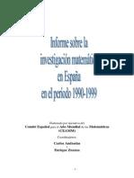 informe de matematica.pdf