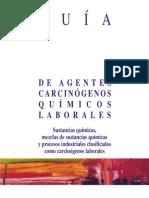 Guia+agentes+cancerigenos