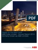 ABB india 2014-13.pdf