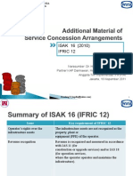 D2 S3 ISAK 16_IFRIC 12 Illustrative Examples-HT