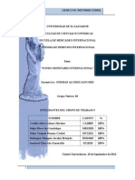 Fondo Monetario Internacional (Autoguardado)