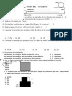 1ro.examen bimestral-3 (2)