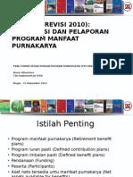 PSAK 18 (Revisi 2010)