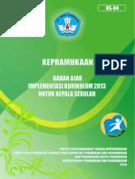 ks-04-kepramukaan-2.pdf