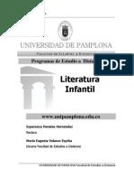 Literatura+Infantil.pdf