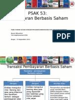 PSAK 53 (Revisi 2010)