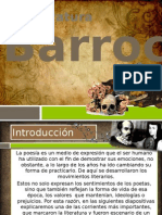 movimientobarrocopoesia-121212192231-phpapp02