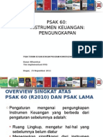PSAK 60