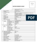 Form Drh Pns Epupns 2015