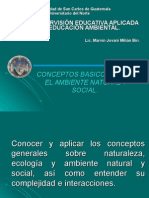 1. Sociobiosfera,
