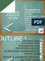 Cpd Slide Edit 1