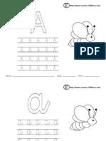 5. letras del abecedario_.pdf