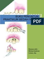 Penuntun Praktikum Bm 1(2010)