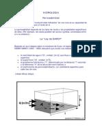 HIDROLOGIA PERMEABILIDAD LEY DE DARCY.pdf