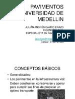 Microsoft PowerPoint - 1 Generalidades_def_clases_ Pavimentos [Modo de Compatibilidad]