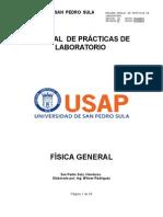 MANUAL FISICA I ( 3 PERIODO 2015) (1).docx