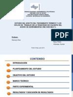 Paper EfectosTratam Termico-tenacidad Aceros-Definitiva