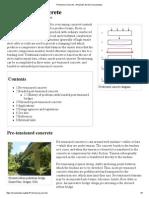 Prestressed concrete - Wikipedia, the free encyclopedia.pdf