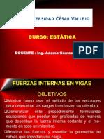 Fuerzas internas en vigas.pdf
