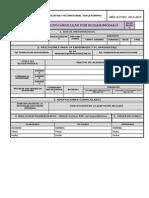 1.2 Formulario Plan de Bloques Portafolio Docente Ecuador Formato Word