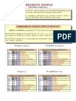 presente simple.pdf