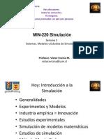 MIN-220 Semana3 (1)