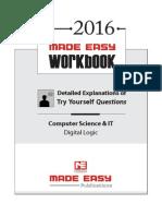 DigitalLogic solutons.pdf
