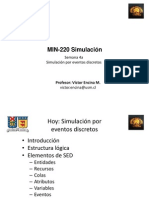 MIN-220 Semana4 (1)