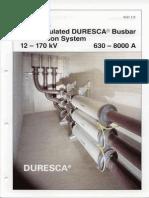 MGC DURESCA N21-1-E