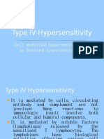 sequence4_hypersensitivity type 4&5.pptx