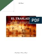 EN TRASLADO.pdf