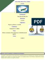 TEMA III Efectos económicos de la asignación y la distribución del ingreso.docx