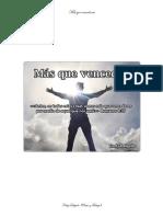Más que vencedores.pdf