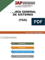 SEMANA 6 TGS Modificado Fundamentos de Ing UAP