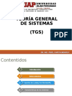 SEMANA 6 TGS Modificado Fundamentos de Ing UAP