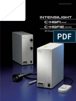 Intensilight Brochure[1]
