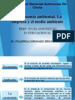 Economía_ambiental
