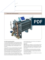 Aqua Product Information.pdf