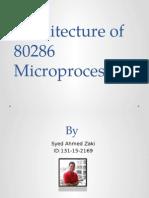 Architectureof80286microprocessor 141202115351 Conversion Gate01 (1)