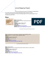 Don Valley Historical Mapping Project.docx