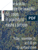 ME bd invite Nov16.pptx